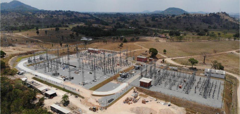 lot-26-energisa-omexom-brazil